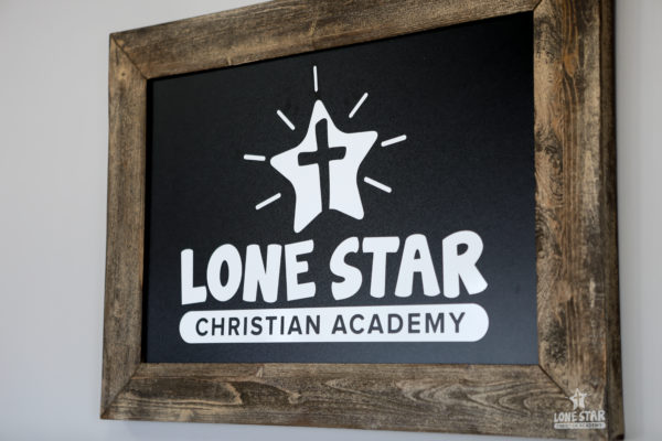 2017 08 21 LoneStar 5